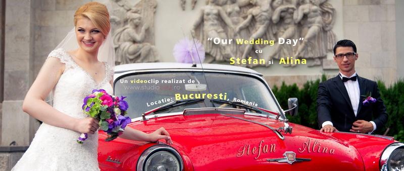 filmare_nunta_bucuresti_stefan_alina