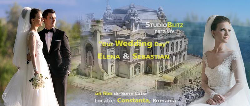 filmari_nunti_constanta_sebastian_elena