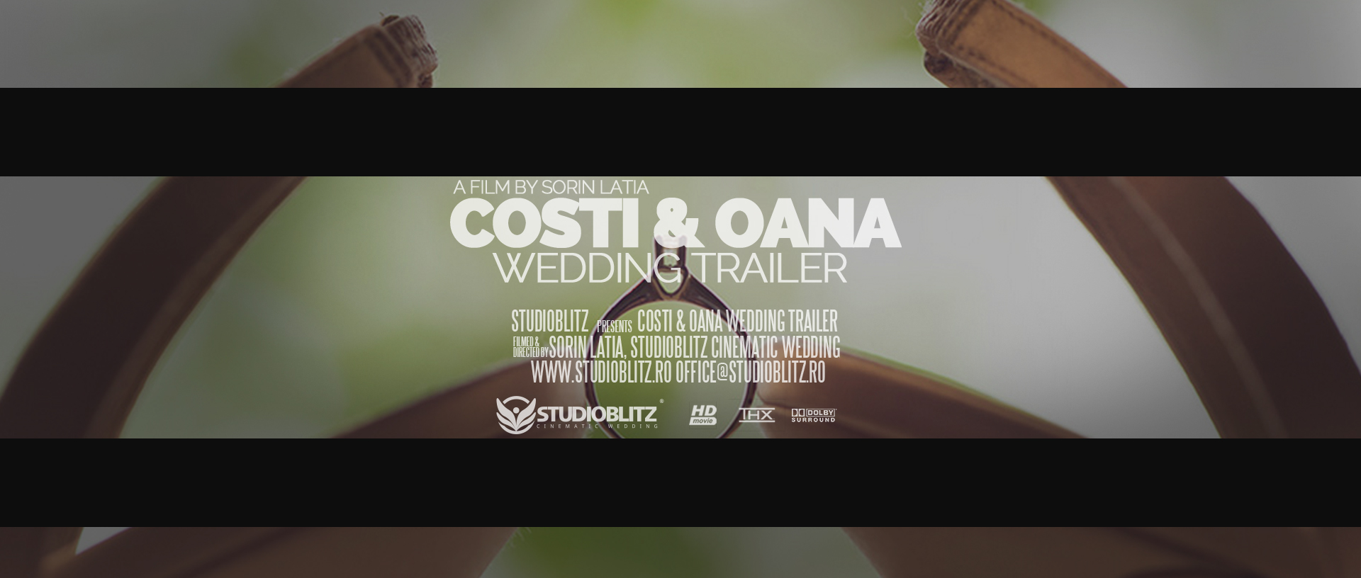 coperta-filmare-nunta-calafat-costi-oana