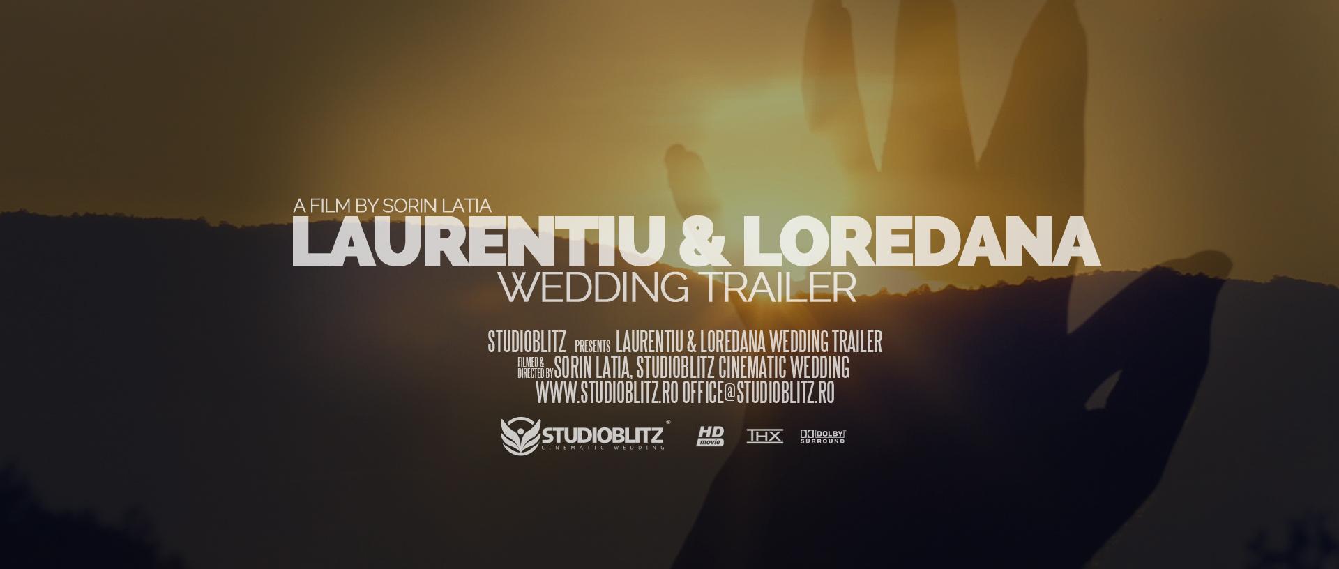 coperta-videograf-nunta-craiova-trailer-laurentiu-loredana