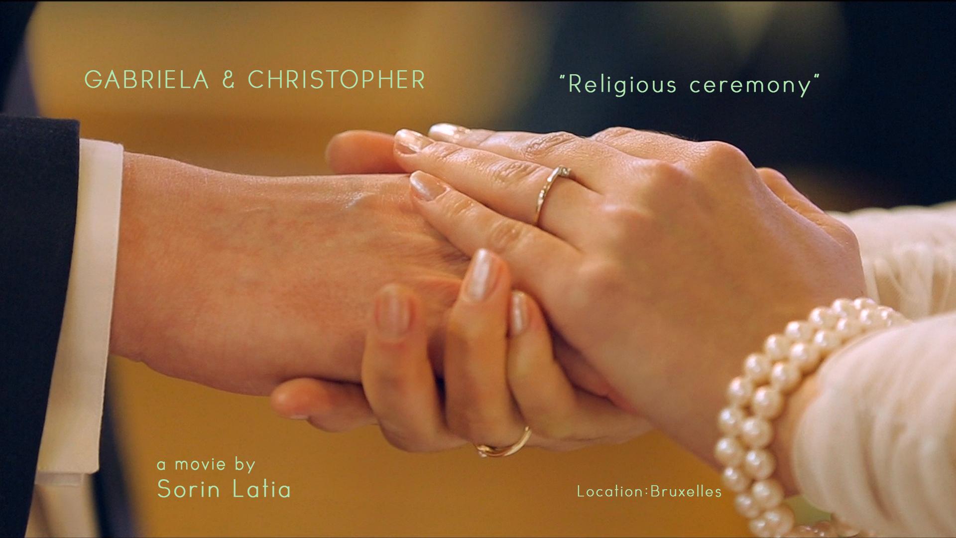 gabriela_christopher_ceremony