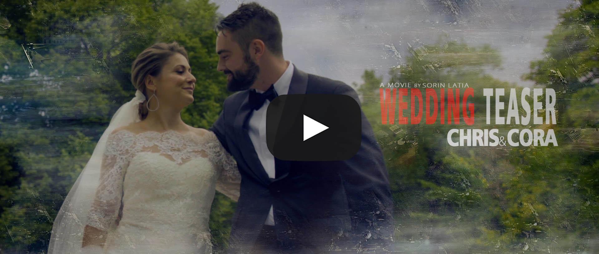 cameraman-videograf-filmari-de-nunta