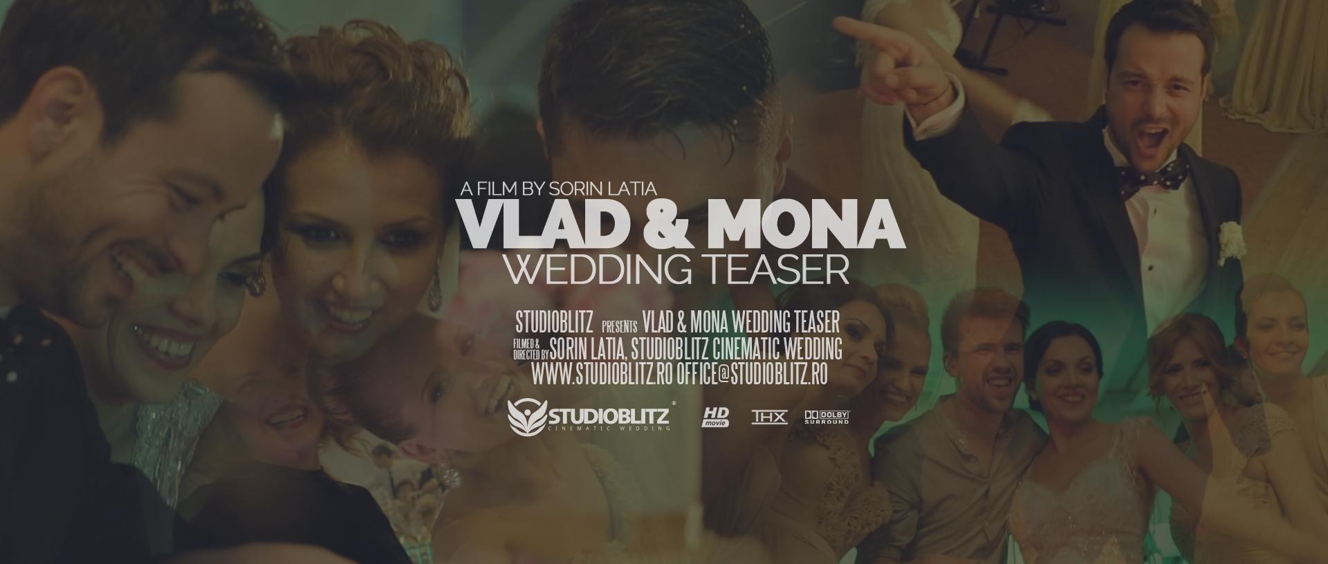coperta-filmare-nunta-craiova-mona-si-vlad-teaser