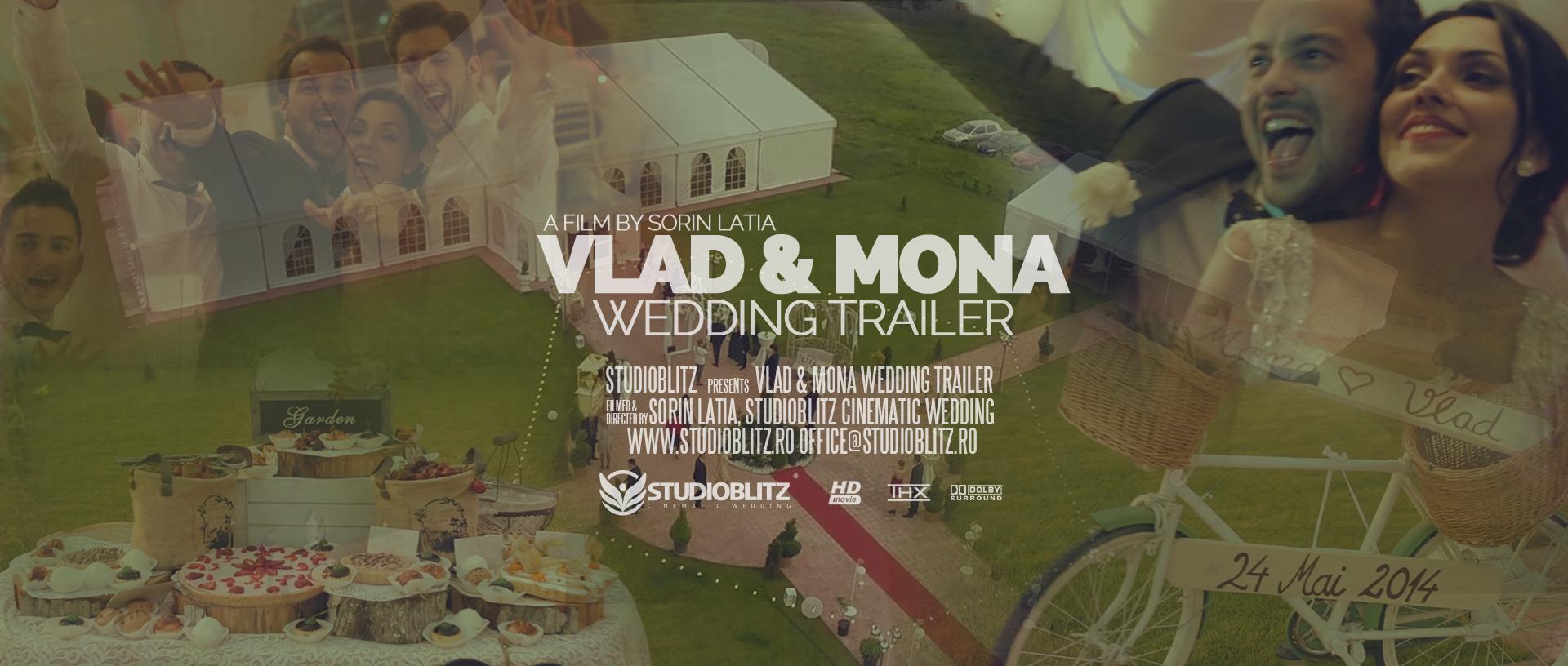 coperta-filmare-nunta-craiova-mona-si-vlad-trailer