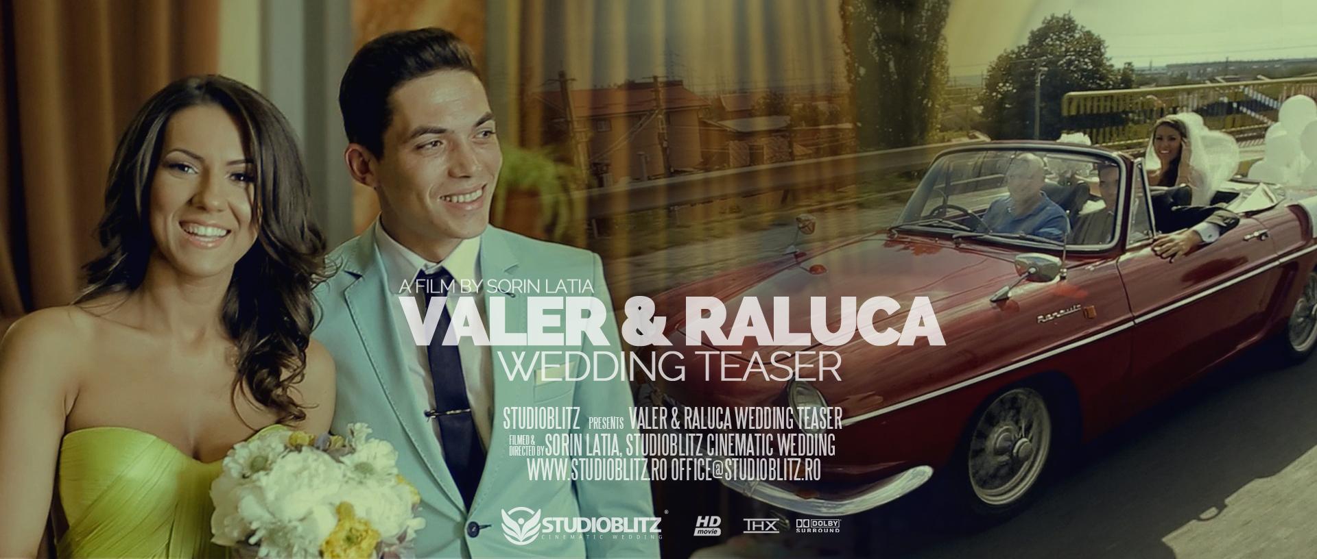filmari nunti craiova