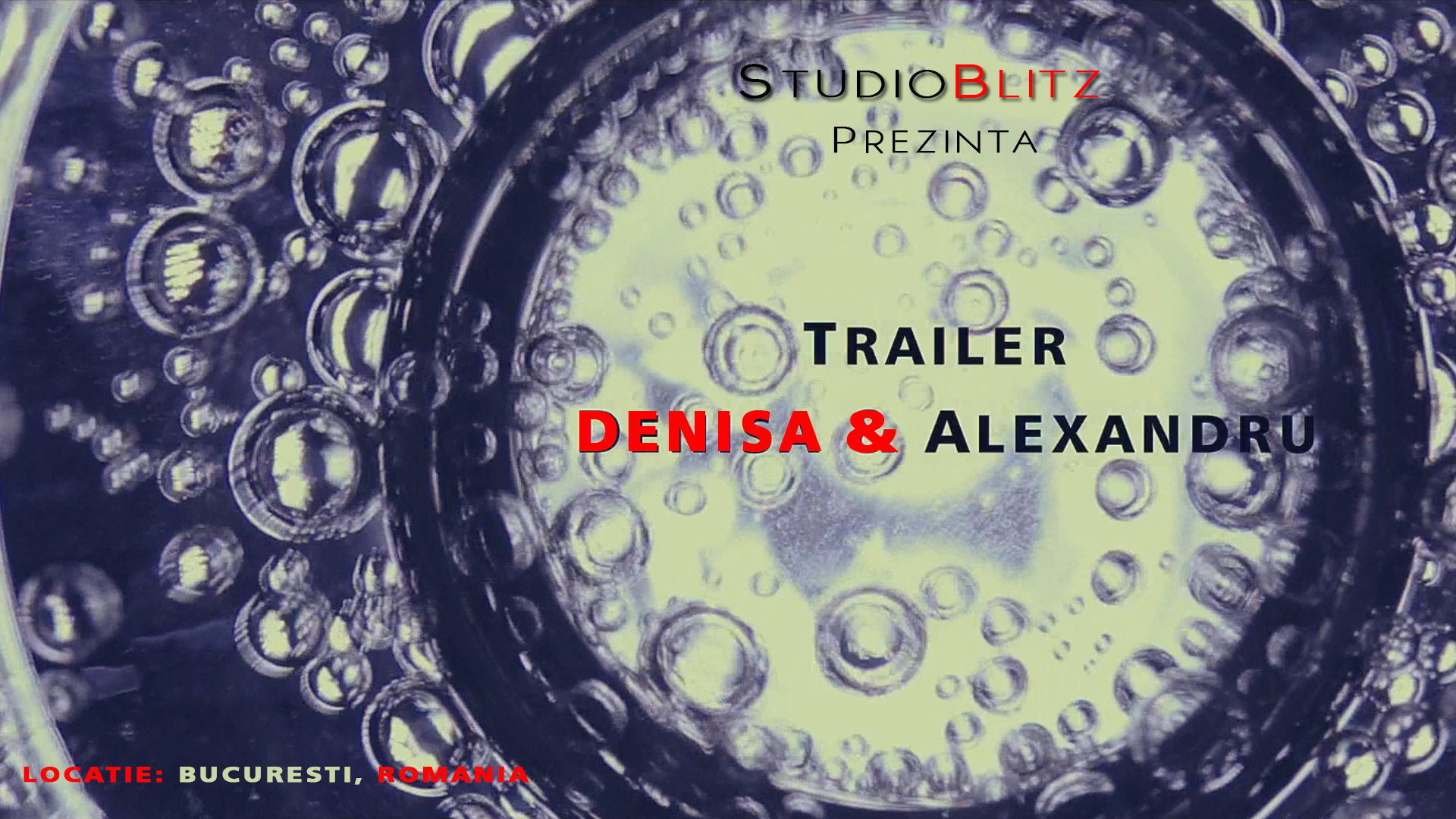 denisa-alexandru
