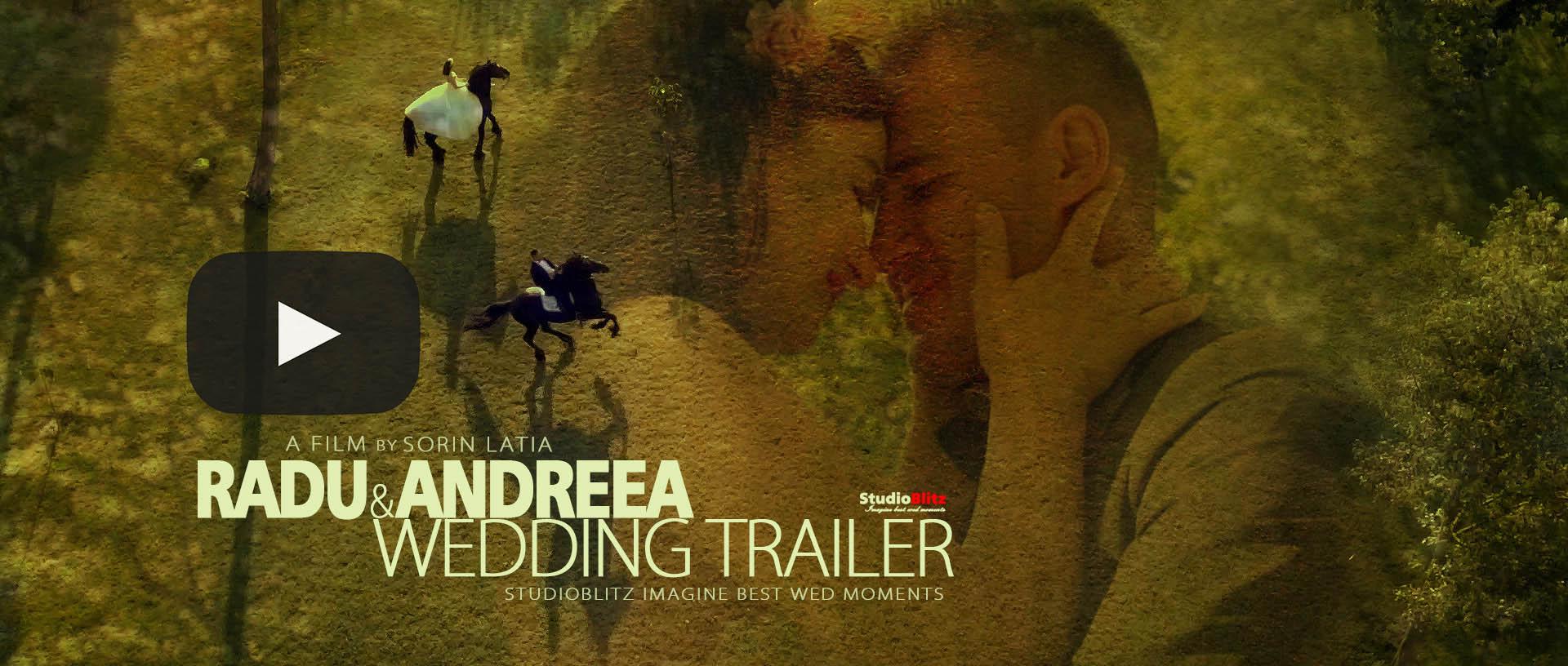 filmari-nunti-radu-si-andreea