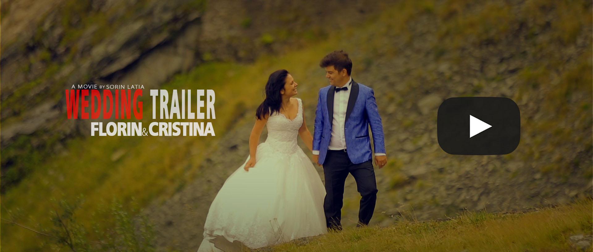 videograf-nunta-bucuresti