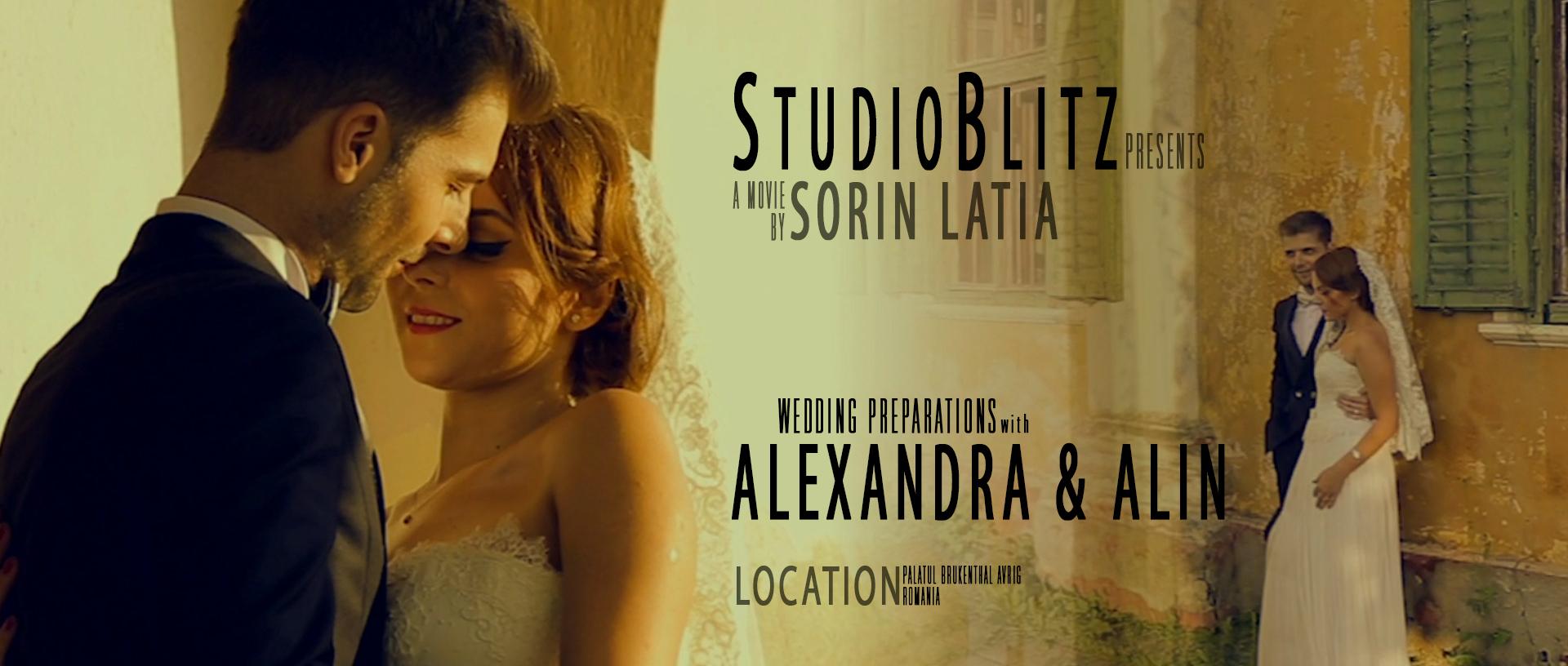 coperta_pregatri-alexandra_vimeo