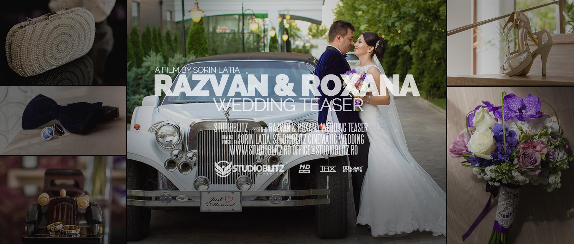 coperta-cameraman-nunta-prahova-cu-roxana-razvan-wedding-teaser