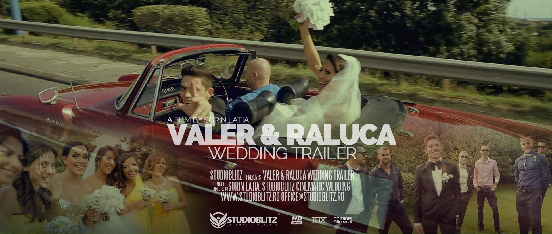 coperta-filmari-nunti-craiova-nunta-raluca-si-valer-trailer