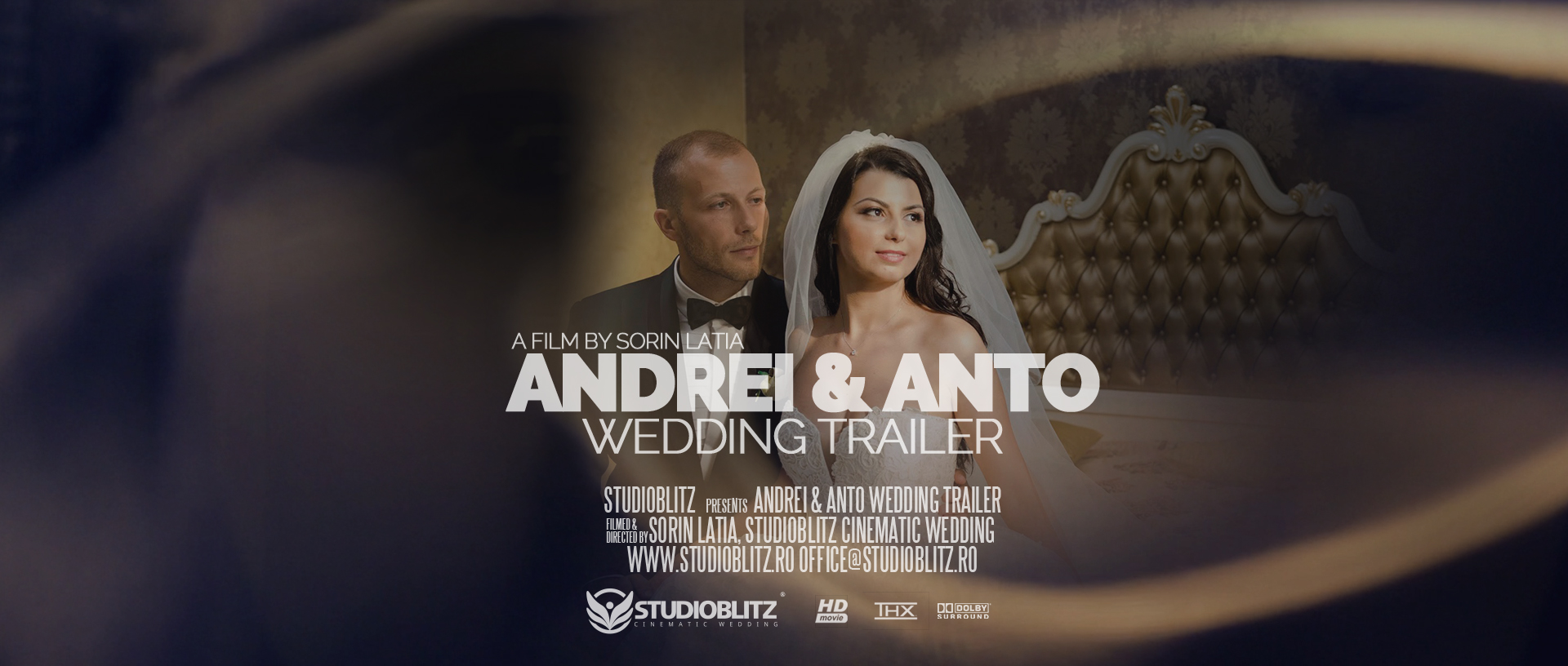 coperta-filmari-profesionale-craiova-andrei-anto-wedding-trailer