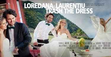 filmare nunta orsova