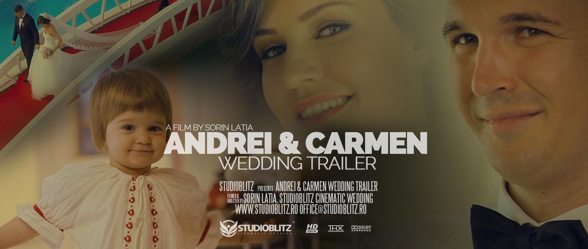 coperta-filmari-nunti-ana-events-targu-jiu-andrei-carmen-wedding-trailer1