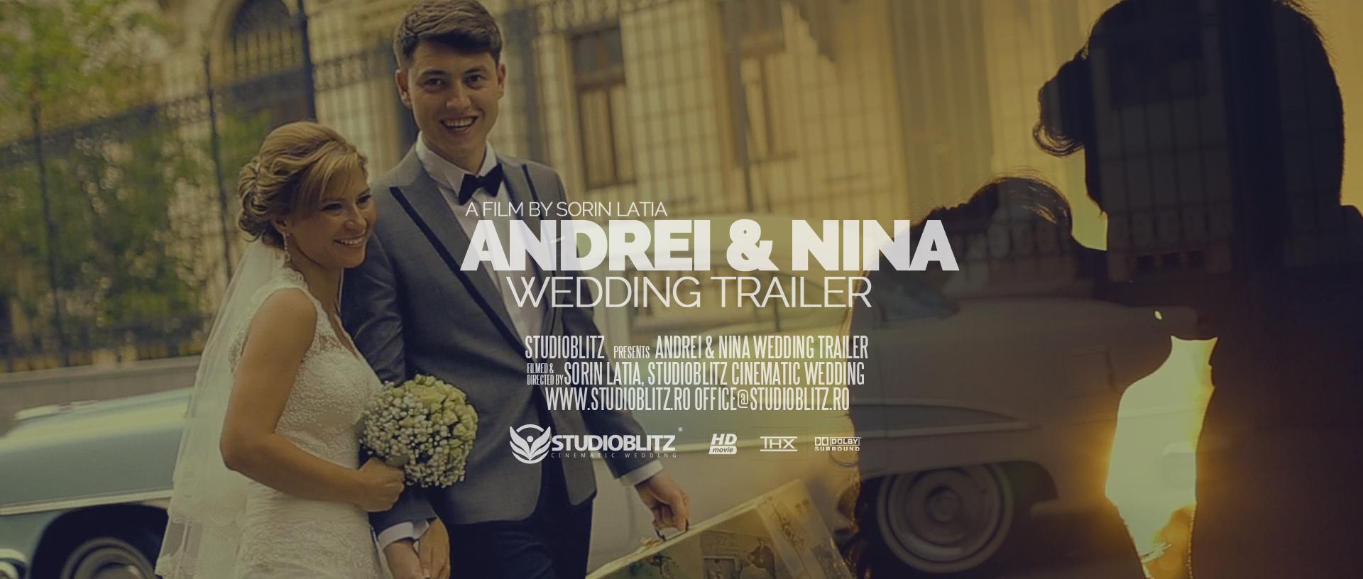 coperta-filmari-cu-drona-bucuresti-andrei-nina-wedding-trailer