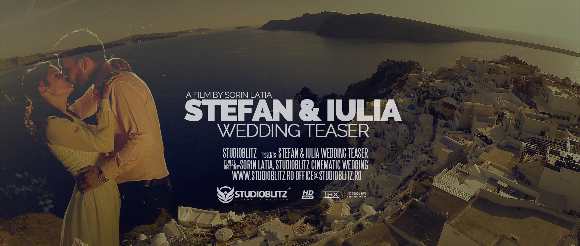 coperta-filmari-nunti-de-vis-cu-stefan-si-iulia