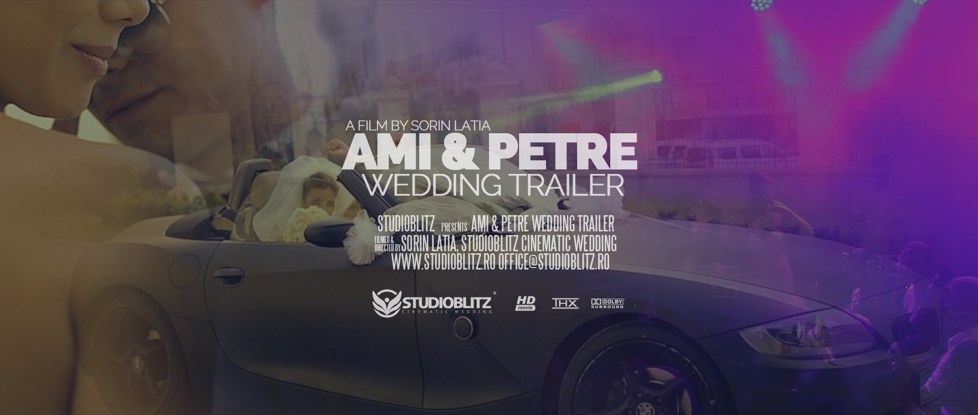 coperta-cameraman-profesionist-nunta-craiova-ami-si-petre-trailer