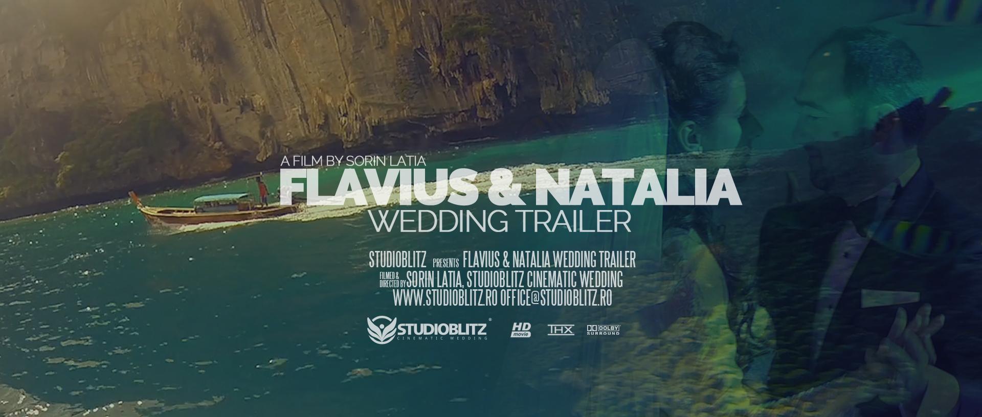 coperta-cameraman-profesionist-arges-flavius-natalia-trailer