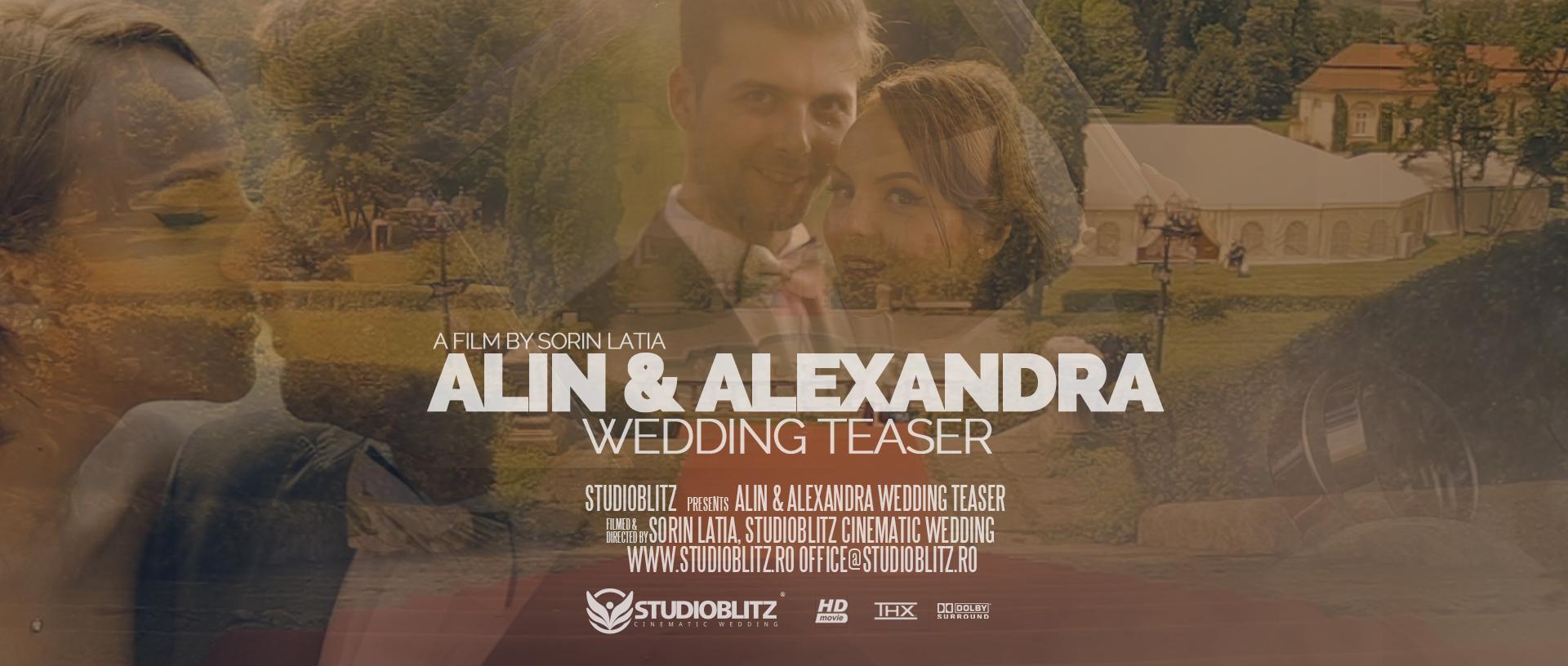 coperta-filmare-palatul-brukenthal-avrig-prezentare-nunta-teaser-alin-alexandra