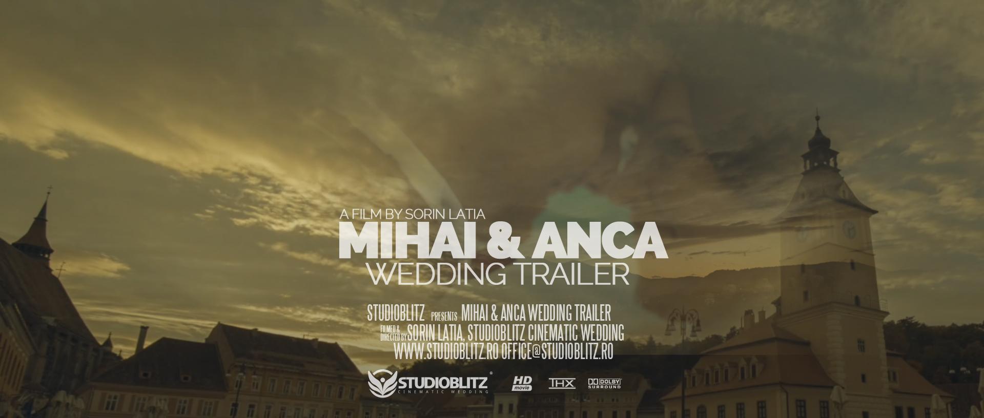 coperta-filmari-nunti-brasov-mihai-anca-wedding-trailer1