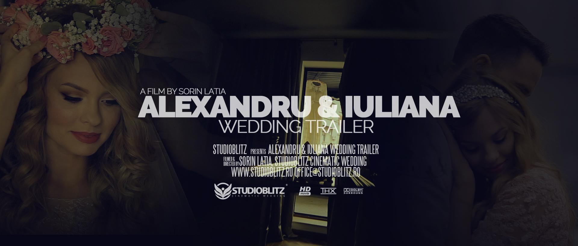 coperta-filmari-nunti-bucuresti-alexandru-iuliana-wedding-trailer