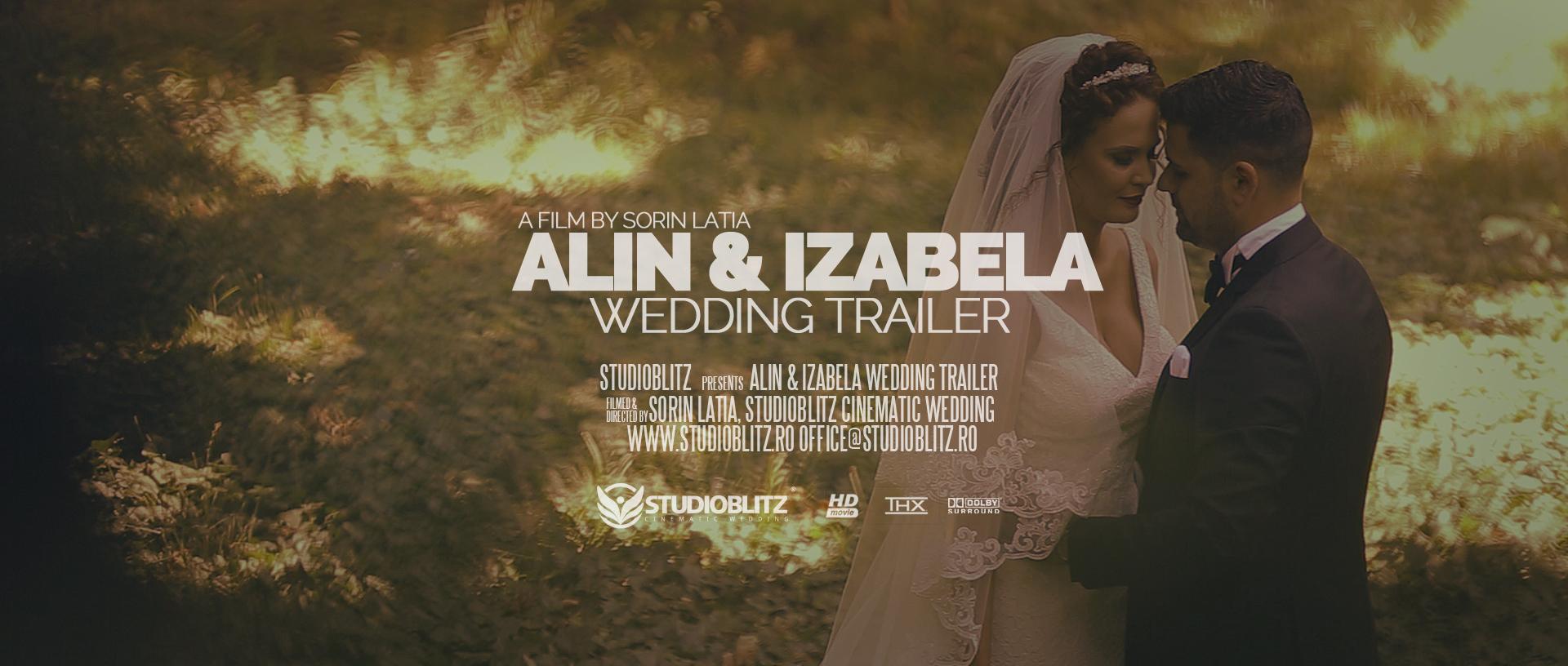 coperta-filmare-trailer-de-nunta-craiova-alin-izabela