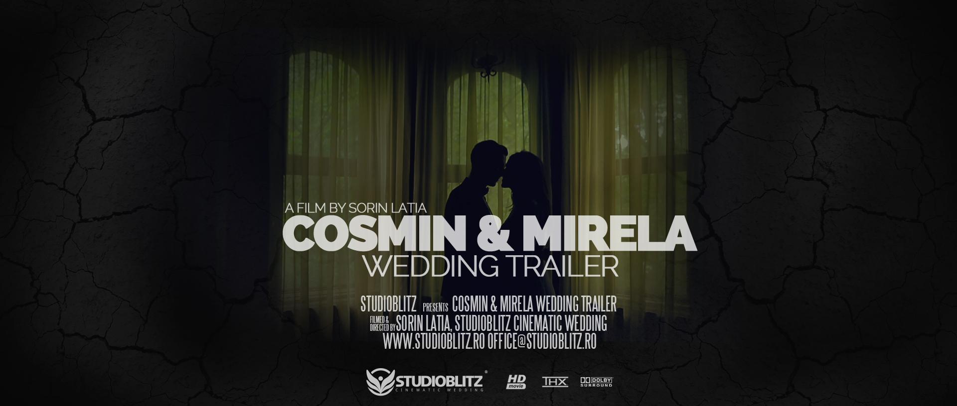 coperta-cameramaan-pentru-nunta-craiova-cosmin-mirela-wedding-trailer