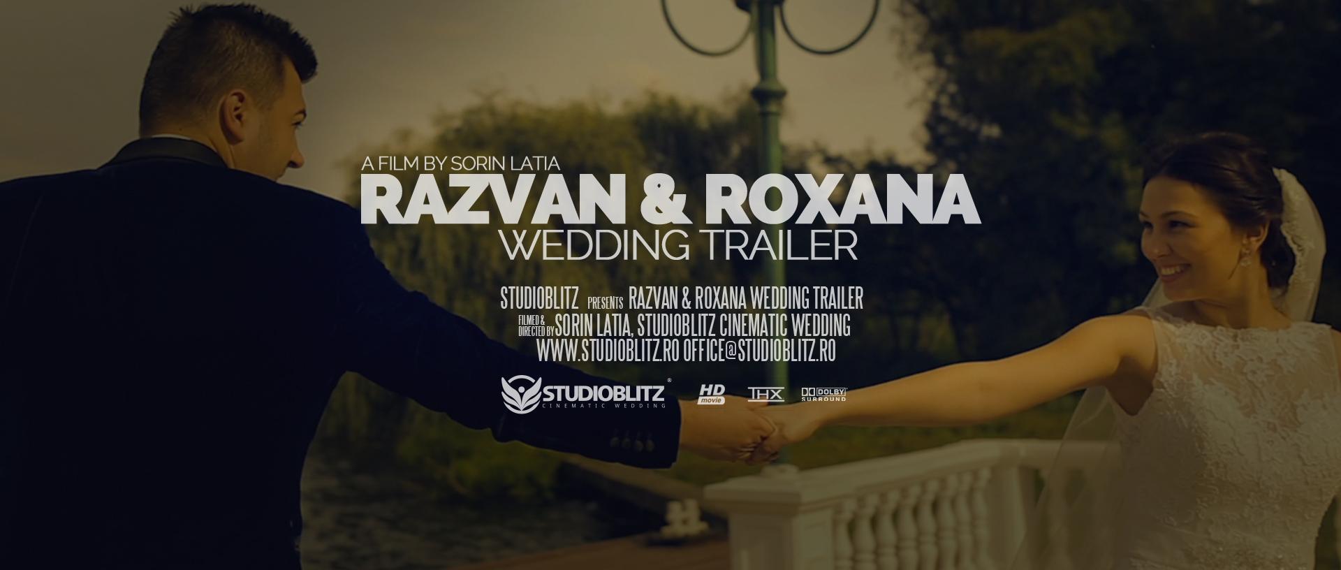 coperta-filmari-nunti-bucuresti-razvan-roxana-wedding-trailer