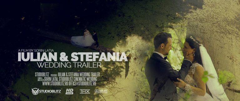 coperta-filmari-nunti-buzau-iulian-stefania-teaser3
