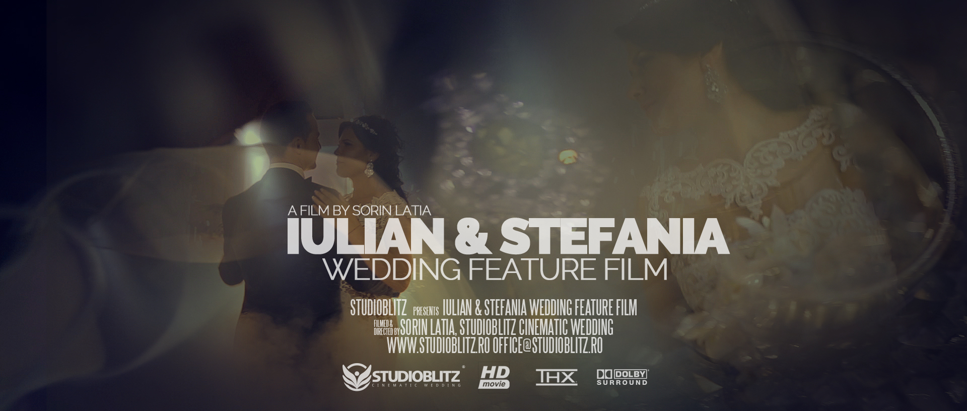 coperta-filmari-nunti-buzau-iulian-stefania-wedding-feature-film
