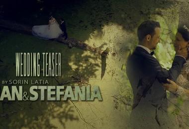 wedding-teaser-iulian-stefania-facebook