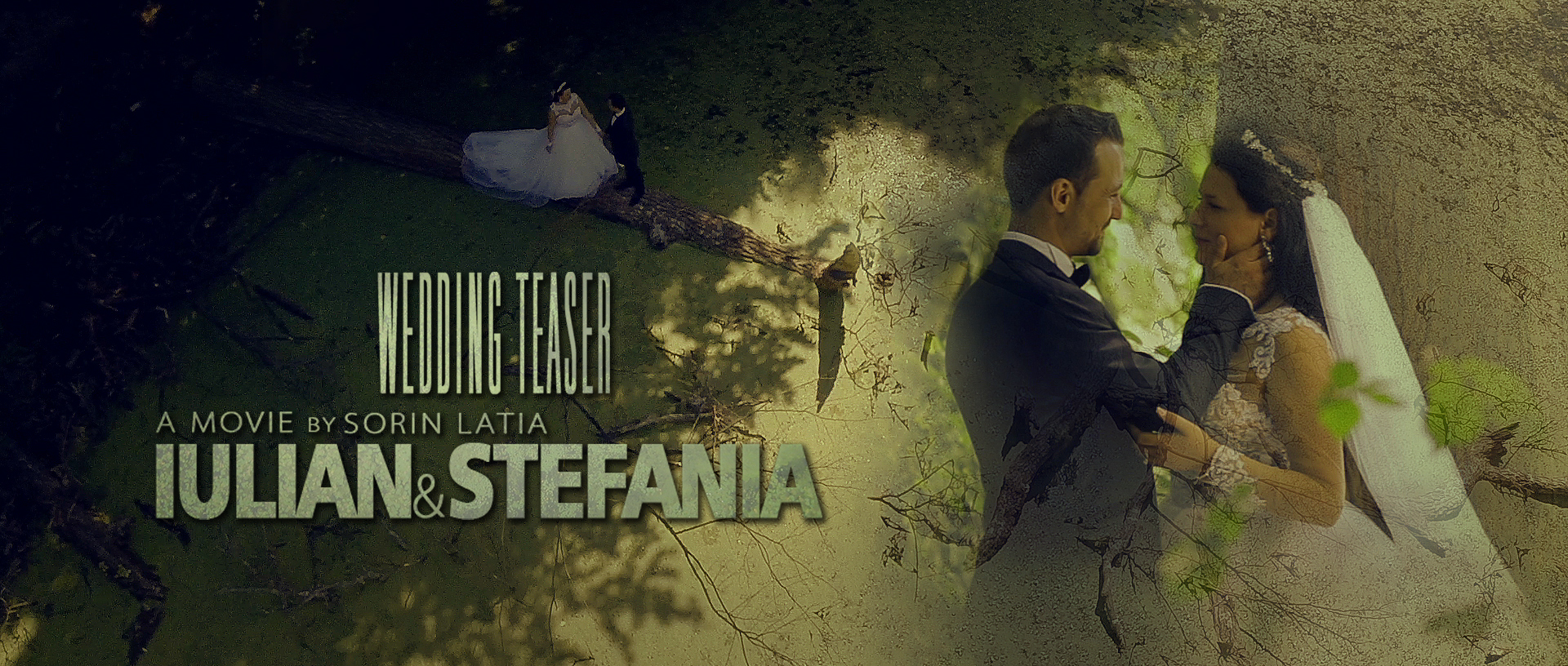 wedding-teaser-iulian-stefania-facebook