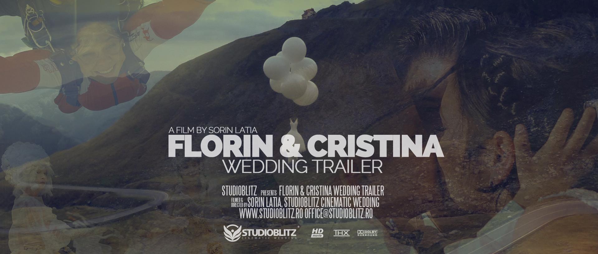 coperta-cameraman-profesionist-de-nunta-trailer-florin-si-cristina