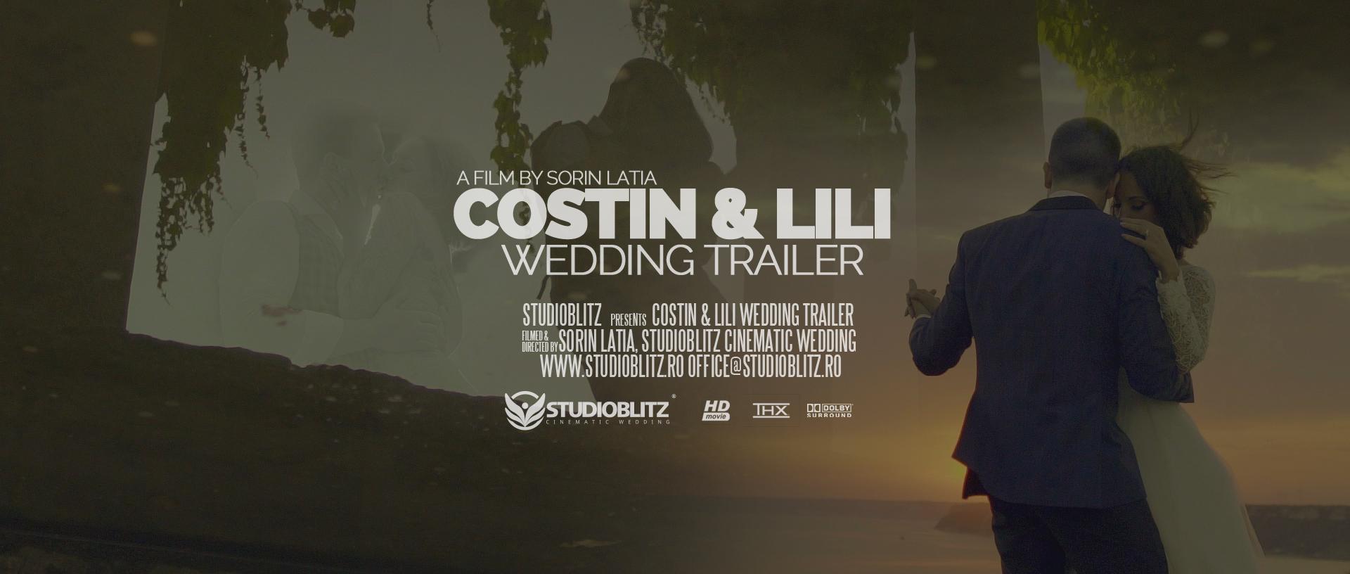 coperta-filmare-nunta-costin-si-lili-trailer1