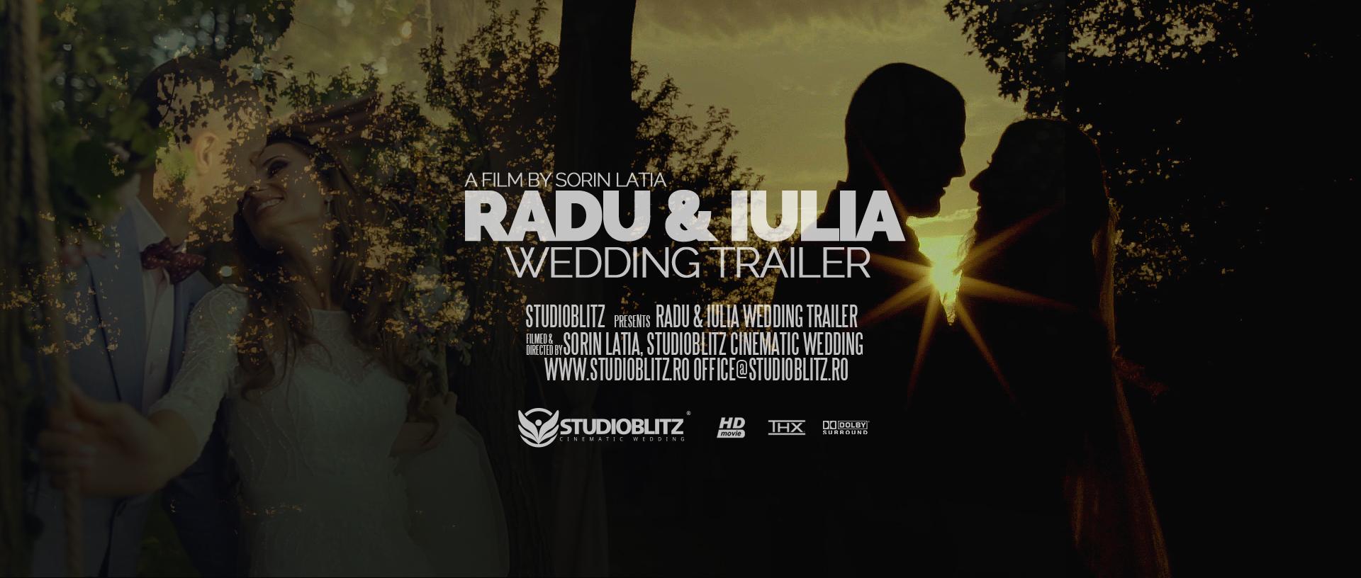 coperta-filmare-padurile-regale-trailer-de-nunta-iulia-si-radu