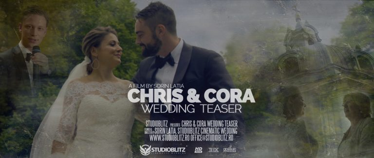 coperta-professional-wedding-videographer-teaser-chris-cora